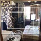 1 комнатная гостинка, Харьков, Защитников Украины метро, Московский пр т (538712 6)