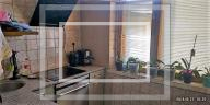 3 комнатная квартира, Харьков, Салтовка, Амосова (Корчагинцев) (538730 9)