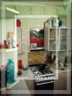 1 комнатная квартира, Харьков, Защитников Украины метро, Военная (Калинина) (538758 1)
