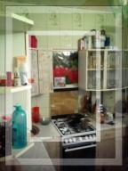 1 комнатная квартира, Харьков, Защитников Украины метро, Военная (Калинина) (538758 4)
