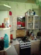 1 комнатная квартира, Харьков, Защитников Украины метро, Военная (Калинина) (538758 8)
