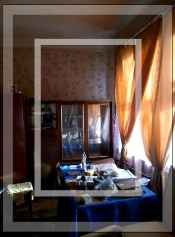 1 комнатная квартира, Харьков, Бавария, Тимирязева (538781 5)