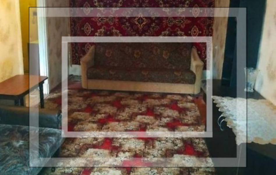 2 комнатная квартира, Харьков, Павлово Поле, 23 Августа (Папанина) (538792 1)