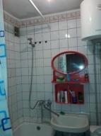 2 комнатная квартира, Харьков, Салтовка, Руслана Плоходько (Эйдемана) (538811 2)