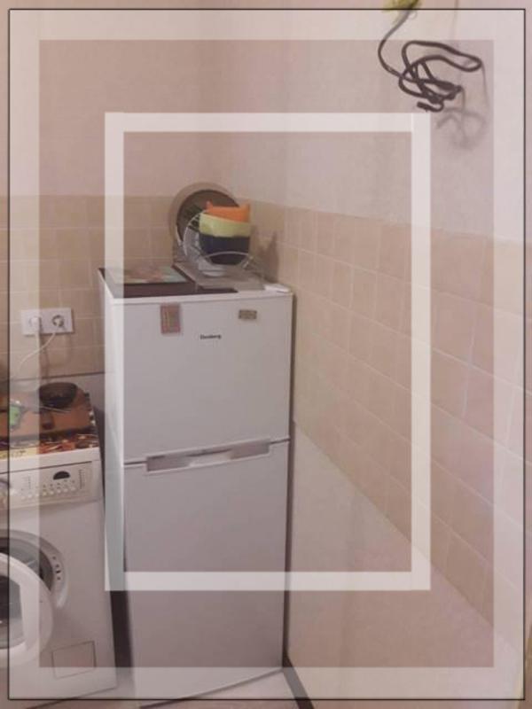 1 комнатная гостинка, Харьков, Восточный, Плиточный пр зд (538828 1)