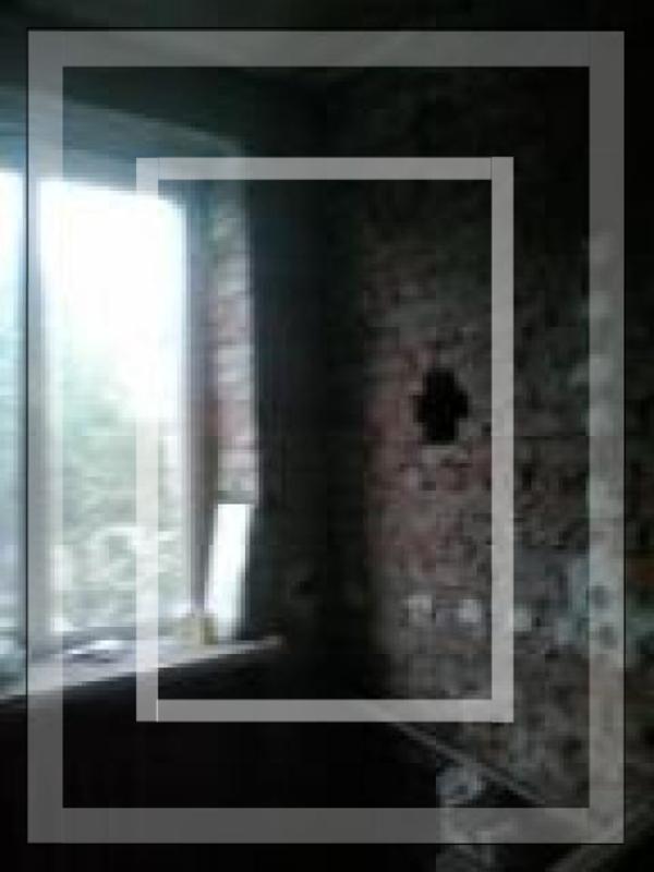 1 комнатная квартира, Харьков, Восточный, Мира (Ленина, Советская) (538834 4)