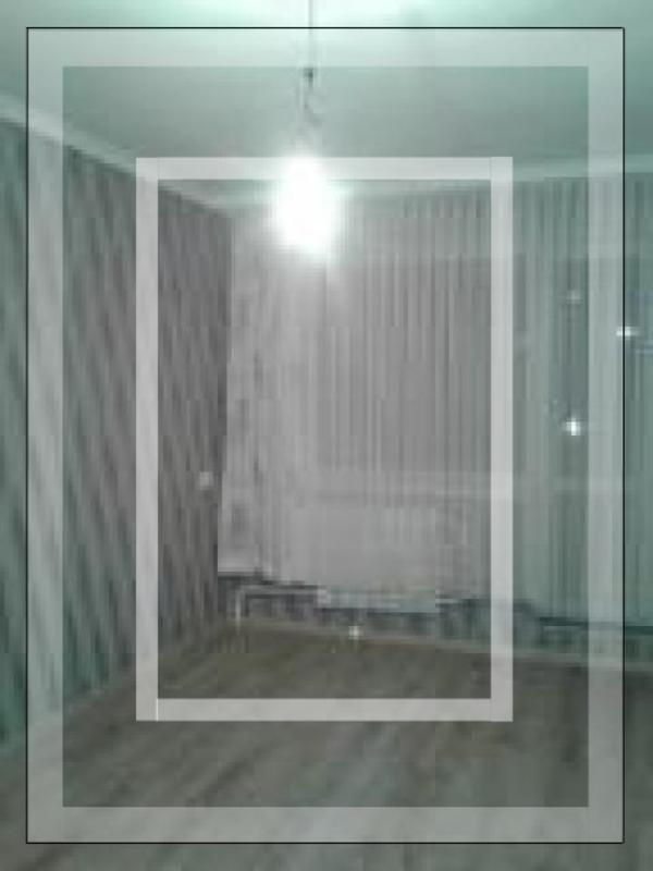 2 комнатная квартира, Харьков, Новые Дома, Маршала Федоренка (538844 6)