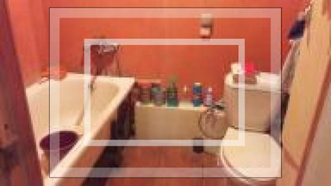 1 комнатная квартира, Харьков, Салтовка, Светлая (Воровского, Советская, Постышева, ленина. 50 лет Октября) (538862 5)