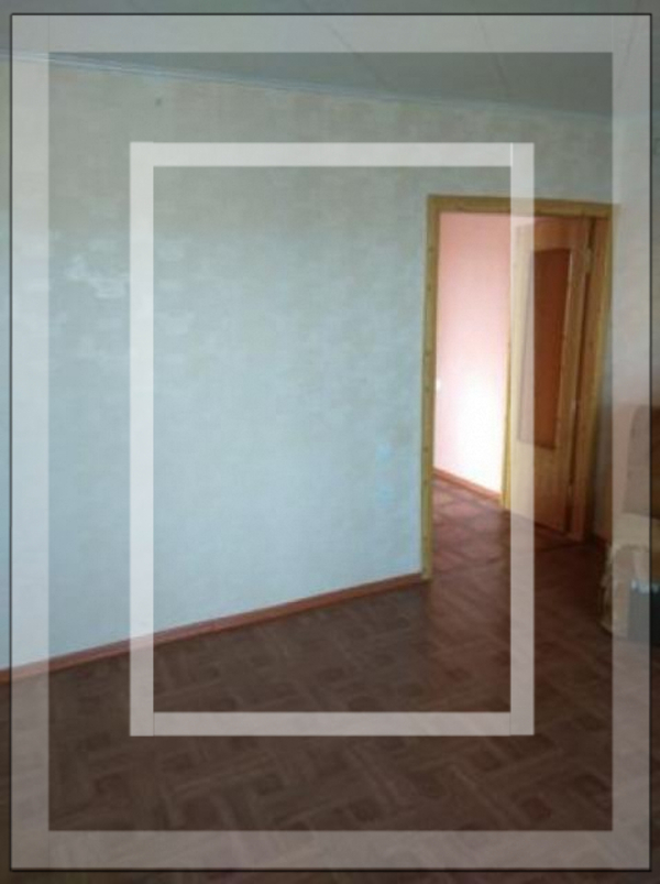 1 комнатная квартира, Мерефа, Пчелостанция, Харьковская область (538880 1)