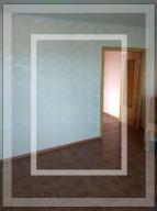 2 комнатная квартира, Борки(Змиев), Харьковская область (538880 1)