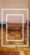 3 комнатная квартира, Харьков, Салтовка, Амосова (Корчагинцев) (538898 4)