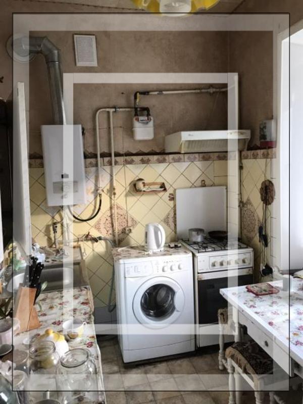 2 комнатная квартира, Харьков, Холодная Гора, Дудинской (Нариманова) (538976 1)