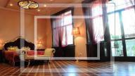 2 комнатная квартира, Харьков, НАГОРНЫЙ, Чернышевского (538986 2)