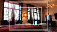 2 комнатная квартира, Харьков, НАГОРНЫЙ, Чернышевского (538986 4)
