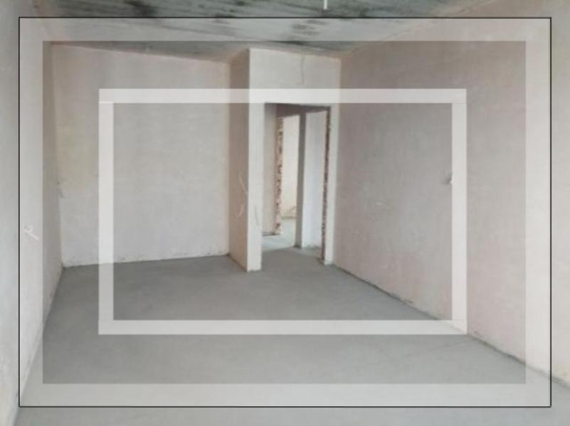 4 комнатная квартира, Харьков, Новые Дома, Жасминовый б р (Слинько Петра) (539050 5)