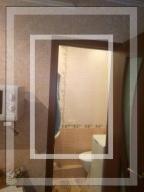 1 комнатная гостинка, Харьков, Центральный рынок метро, Большая Панасовская (Котлова) (539064 1)