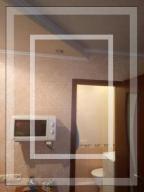 1 комнатная гостинка, Харьков, Центральный рынок метро, Большая Панасовская (Котлова) (539064 2)