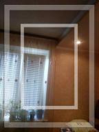 1 комнатная гостинка, Харьков, Центральный рынок метро, Большая Панасовская (Котлова) (539064 3)