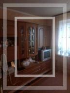 1 комнатная гостинка, Харьков, Центральный рынок метро, Большая Панасовская (Котлова) (539064 4)