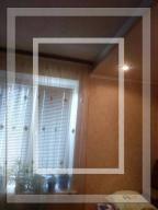 1 комнатная гостинка, Харьков, Центральный рынок метро, Большая Панасовская (Котлова) (539064 5)