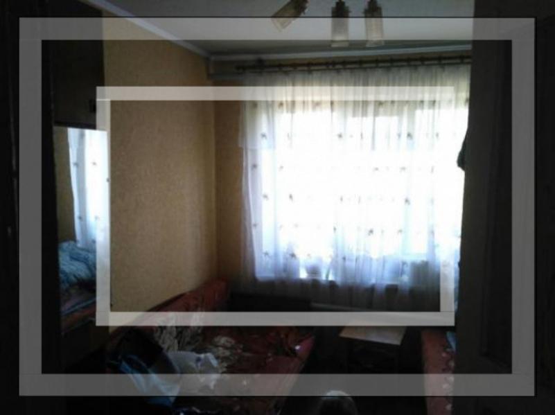 Квартира, 2-комн., Сеньково, Купянский район