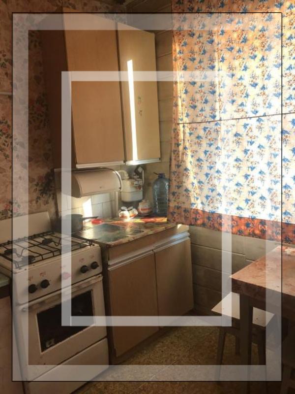 2 комнатная квартира, Харьков, Холодная Гора, Полтавский Шлях (539100 1)
