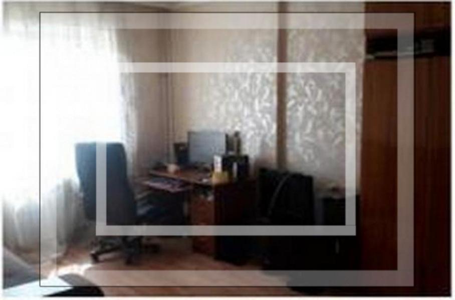 1 комнатная квартира, Песочин, Кушнарева, Харьковская область (539132 2)