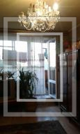 2 комнатная квартира, Харьков, ПАВЛОВКА, Клочковская (539163 2)