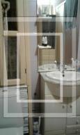 2 комнатная квартира, Харьков, ПАВЛОВКА, Клочковская (539163 3)