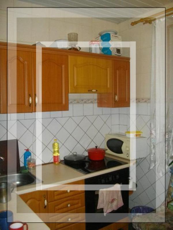 Квартира, 1-комн., Харьков, Одесская, Грозненская