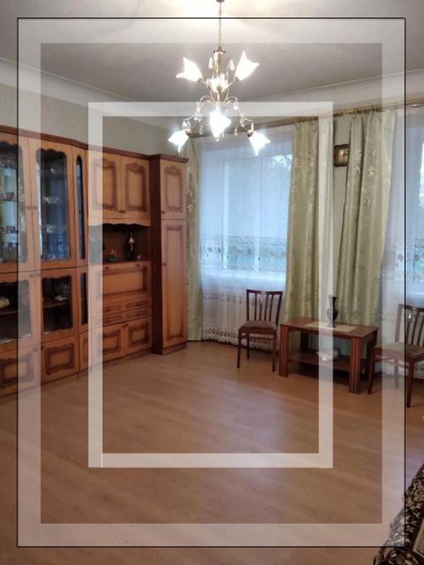 2 комнатная квартира, Харьков, Лысая Гора, Сочинская (539169 1)