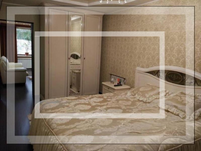 Купить 2-комнатная квартира, Змиев, Харьковская область