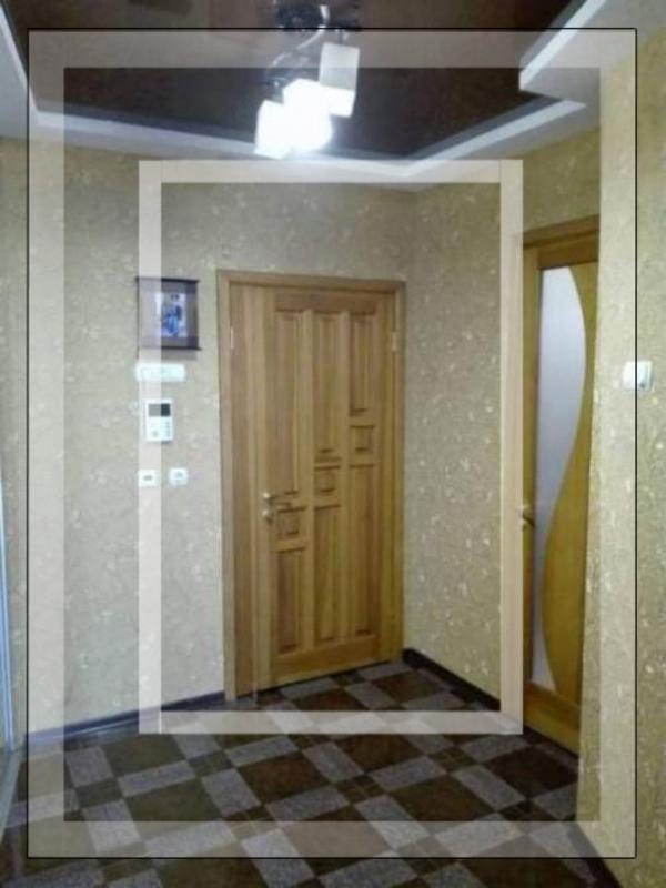 2 комнатная квартира, Харьков, Гагарина метро, Гагарина проспект (539175 6)