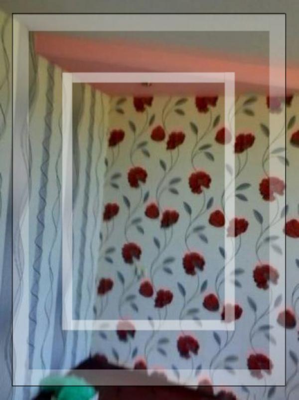 Квартира, 2-комн., Грушевка, Купянский район, Вишневая (Чапаева, Комсомольская,К.Маркса)