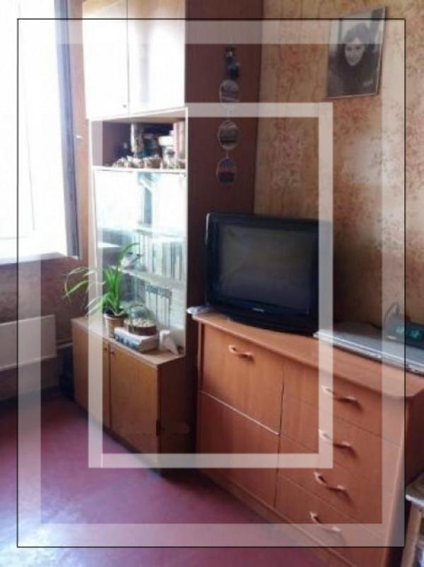 3 комнатная квартира, Харьков, ШИШКОВКА, Шишковская (539201 6)