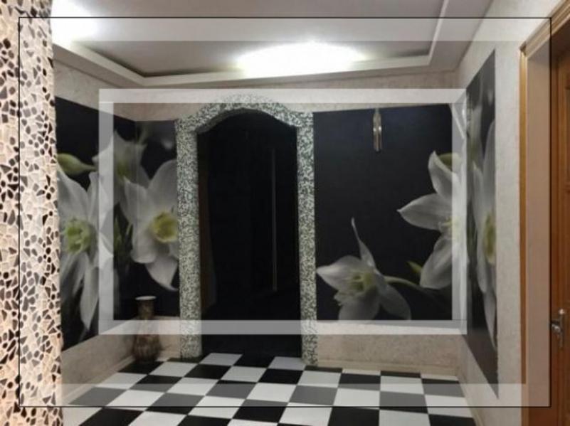 4 комнатная квартира, Харьков, Горизонт, Большая Кольцевая (539215 6)