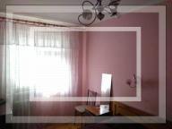 2 комнатная квартира, Харьков, Новые Дома, Ньютона (539267 3)