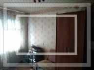 2 комнатная квартира, Харьков, Новые Дома, Ньютона (539267 4)