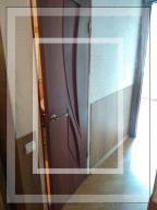 2 комнатная квартира, Харьков, Новые Дома, Ньютона (539267 5)
