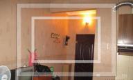 1 комнатная гостинка, Харьков, Холодная Гора, Профсоюзный бул. (539331 2)