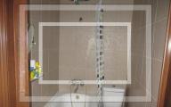 1 комнатная гостинка, Харьков, Холодная Гора, Профсоюзный бул. (539331 3)