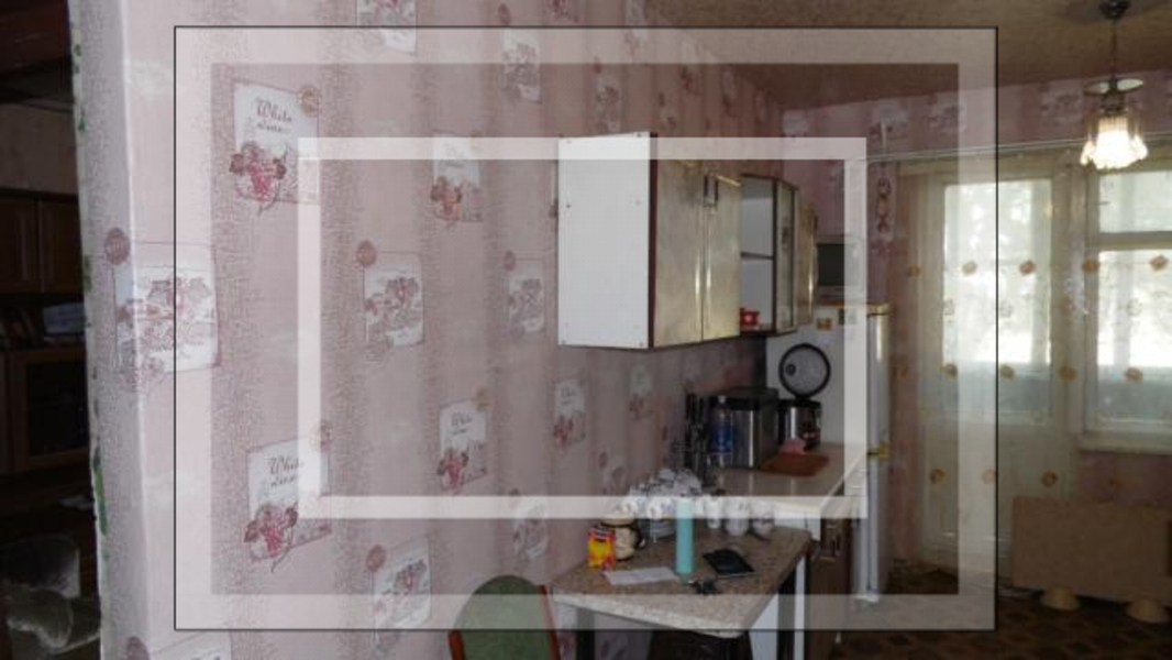 Квартира, 1-комн., Граково, Чугуевский район, Центральная (Кирова, Ленина)
