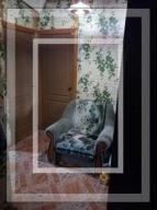 4 комнатная квартира, Харьков, Северная Салтовка, Леся Сердюка (Командарма Корка) (539390 4)
