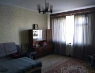 2 комнатная квартира, Харьков, Салтовка, Тракторостроителей просп. (539469 4)