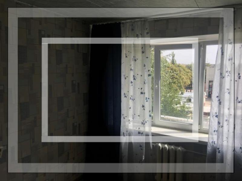 1 комнатная гостинка, Липцы, Пушкинская, Харьковская область (539509 1)