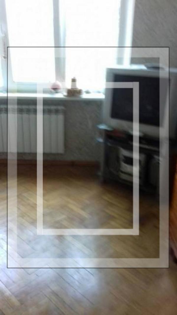 3 комнатная квартира, Харьков, Холодная Гора, Полтавский Шлях (539516 1)