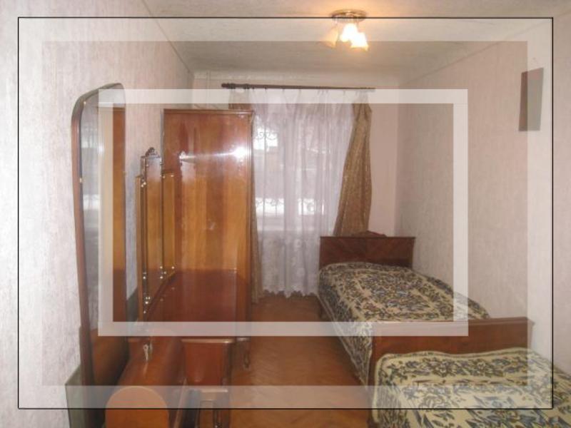 1 комнатная квартира, Харьков, Салтовка, Тракторостроителей просп. (539565 9)