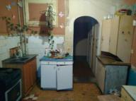 2 комнатная квартира, Харьков, Гагарина метро, Гагарина проспект (539590 1)