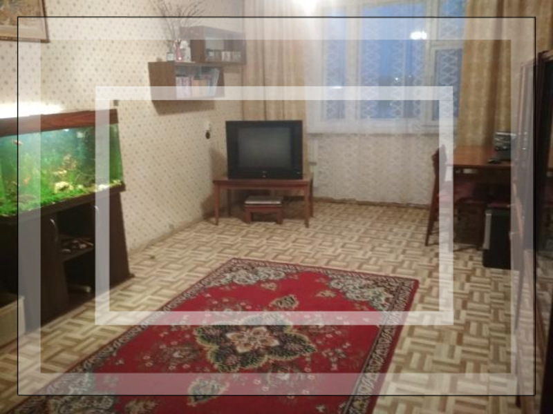2 комнатная квартира, Харьков, ШИШКОВКА, Саперная (539600 6)