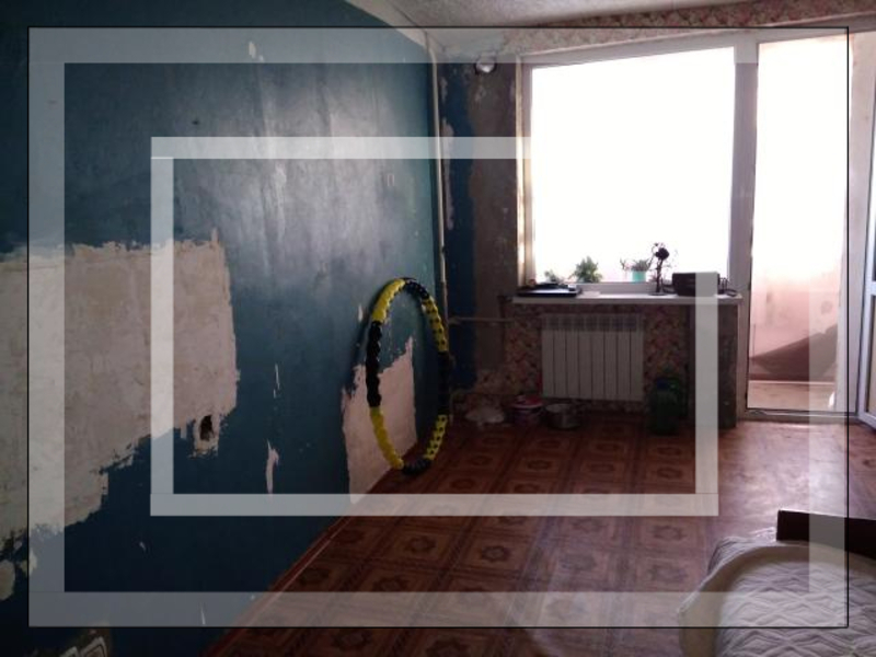 2 комнатная квартира, Слатино, Харьковская область (539605 2)